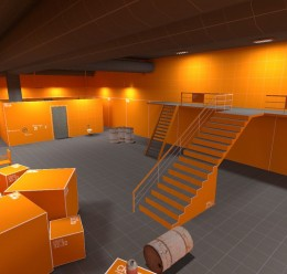 Testing Area For Garry's Mod Image 1