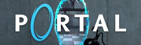 Ultimate portal patch For Garry's Mod Image 1