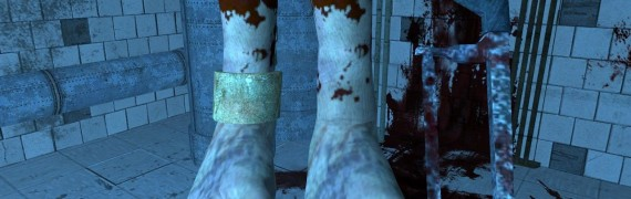 saw_hacksaw_and_gordon's_foot_