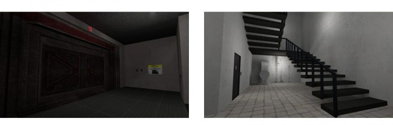 scp-facility__895's_room.zip For Garry's Mod Image 1