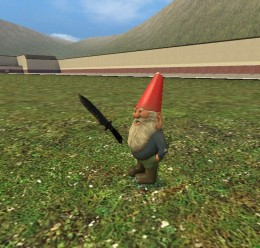 friendly_gnome.zip For Garry's Mod Image 2