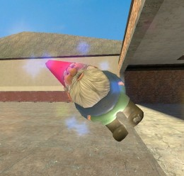 friendly_gnome.zip For Garry's Mod Image 3