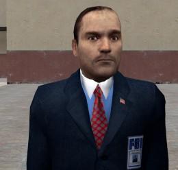 FBI Agents For Garry's Mod Image 3