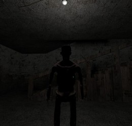 horror_get_stalked.zip For Garry's Mod Image 1