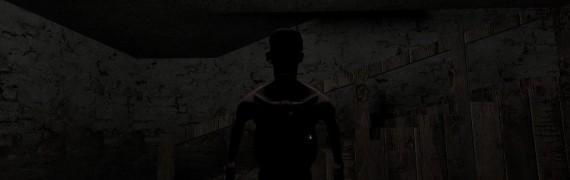 horror_get_stalked.zip