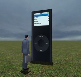 madjawa's_ipods.zip For Garry's Mod Image 2