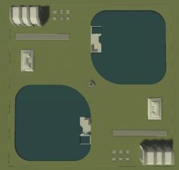 GM_Cyclopean.zip For Garry's Mod Image 3