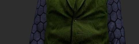 the_joker_npc.zip