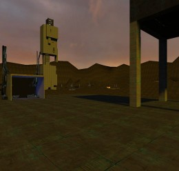 gm_citadel.zip For Garry's Mod Image 3
