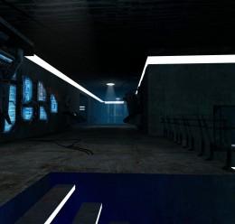 zs_the_citadel.zip For Garry's Mod Image 1