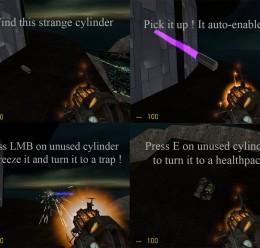 lasersaber.zip For Garry's Mod Image 3