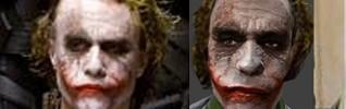 Joker_skin_extra.zip