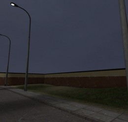 Daytime.zip For Garry's Mod Image 3