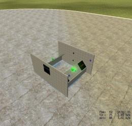 rock_paper_scissors.zip For Garry's Mod Image 3