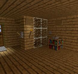 ttt_minecraft_b3.zip For Garry's Mod Image 2