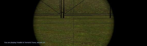 fixed_loud_n_kill.zip