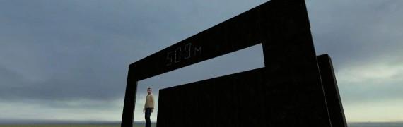 500_metre_range.zip