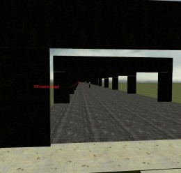 500_metre_range.zip For Garry's Mod Image 2