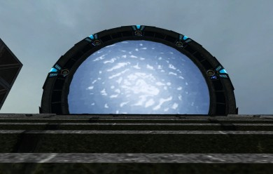 wire_stargate.zip For Garry's Mod Image 1