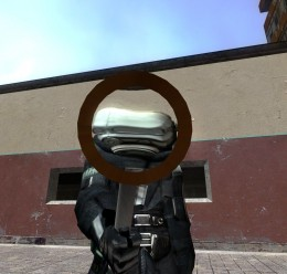 magnifying_glass.zip For Garry's Mod Image 1