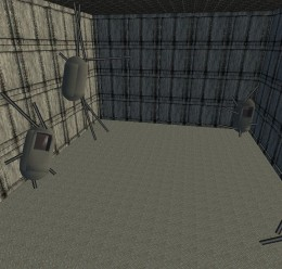 station_wz.zip For Garry's Mod Image 2