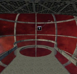 station_wz.zip For Garry's Mod Image 3