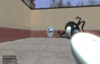 1177_edited_portal_model.zip For Garry's Mod Image 2