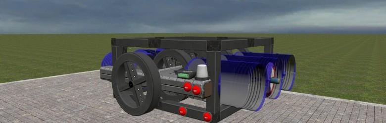 v6_cylinder_engine.zip For Garry's Mod Image 1