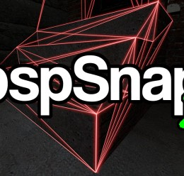 bspSnap For Garry's Mod Image 1