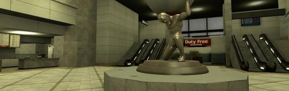 rp_metroairport_v1.zip