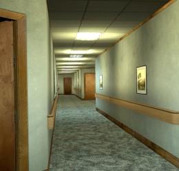 rp_metroairport_v1.zip For Garry's Mod Image 3