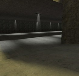 gm_unreal_v2.zip For Garry's Mod Image 3
