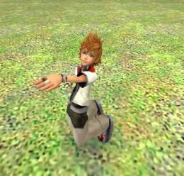 roxashp.zip For Garry's Mod Image 1