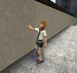 roxashp.zip For Garry's Mod Image 3