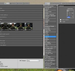 hecu_marines_pack.zip For Garry's Mod Image 2