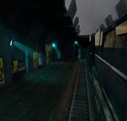 rp_tnb_central18nexus_v2.zip For Garry's Mod Image 1