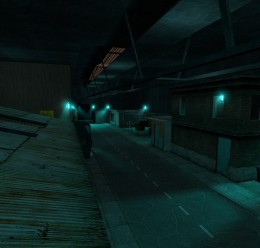 rp_tnb_central18nexus_v2.zip For Garry's Mod Image 2