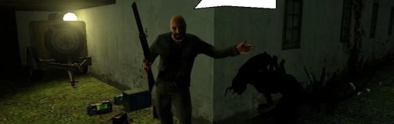 alien_fast_zombie___head_hugge