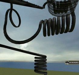 roller_coaster.zip.zip For Garry's Mod Image 3