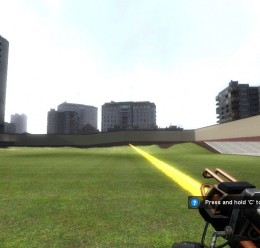 hl2_beta_pack.zip For Garry's Mod Image 1
