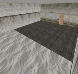 fm_buildaboat_cms_v2.zip For Garry's Mod Image 2