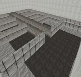 fm_buildaboat_cms_v2.zip For Garry's Mod Image 3