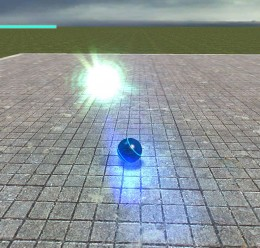morph_ball_addon.zip For Garry's Mod Image 1