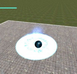 morph_ball_addon.zip For Garry's Mod Image 3