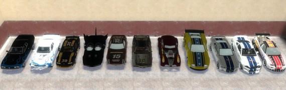 Flatout 2 cars.zip
