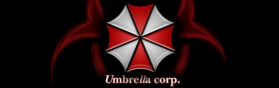 umbrella_background_with_re_th