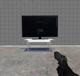samsung_tv.zip For Garry's Mod Image 2