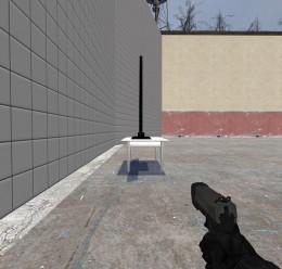 samsung_tv.zip For Garry's Mod Image 3