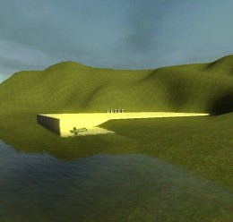 gm_rivergrass_V1 For Garry's Mod Image 3
