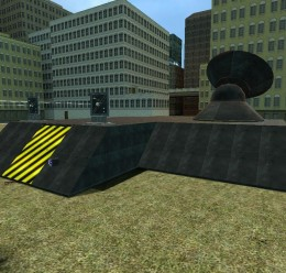 freemon's_base.zip For Garry's Mod Image 1